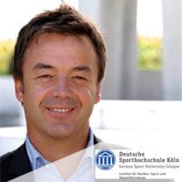 Prof. Dr. Ralf Roth
