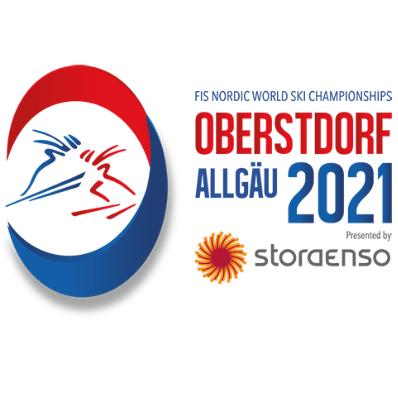 Logo_Nordische SKi WM